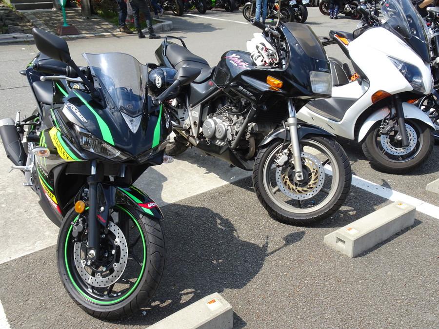 bike039